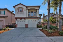 Photo of 1110 Cobblestone ST, SALINAS, CA 93905 (MLS # ML81685936)
