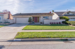 Photo of 2011 Abbey LN, CAMPBELL, CA 95008 (MLS # ML81686029)