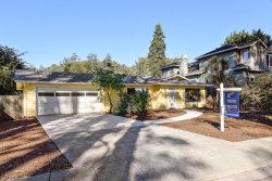 Photo of 447 Avenue Cabrillo, EL GRANADA, CA 94018 (MLS # ML81686065)