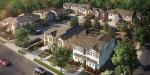 Photo of 16701 Rohan LN, MORGAN HILL, CA 95037 (MLS # ML81686096)