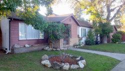 Photo of 1062 Orange AVE, SAN CARLOS, CA 94070 (MLS # ML81686137)