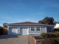 Photo of 3265 Tully RD, SAN JOSE, CA 95148 (MLS # ML81686179)
