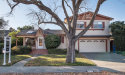 Photo of 207 Victor AVE, CAMPBELL, CA 95008 (MLS # ML81686214)