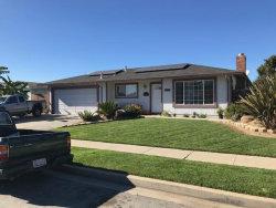 Photo of 1755 Tahoe DR, SALINAS, CA 93906 (MLS # ML81686225)