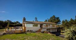 Photo of 13504 Paseo Terrano, SALINAS, CA 93908 (MLS # ML81686298)