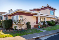 Photo of 301 Northgate AVE, DALY CITY, CA 94015 (MLS # ML81686373)