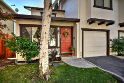 Photo of 1882 Matos CT, SANTA CLARA, CA 95050 (MLS # ML81686454)