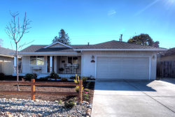 Photo of 1932 Palo Santo DR, CAMPBELL, CA 95008 (MLS # ML81686472)