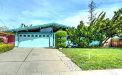 Photo of 1105 E Homestead RD, SUNNYVALE, CA 94087 (MLS # ML81686483)