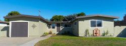 Photo of 824 Hastings AVE, SALINAS, CA 93901 (MLS # ML81686498)