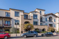 Photo of 100 1st ST 102, LOS ALTOS, CA 94022 (MLS # ML81686533)