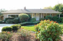Photo of 1264 Thurston AVE, LOS ALTOS, CA 94024 (MLS # ML81686548)
