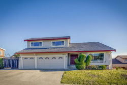 Photo of 1811 Mulberry DR, SAN MATEO, CA 94403 (MLS # ML81686636)