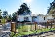 Photo of 799 Grove ST, MONTEREY, CA 93940 (MLS # ML81686645)