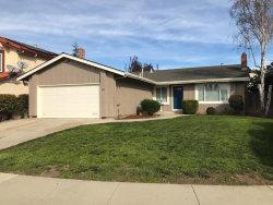 Photo of 68 Dearwell WAY, SAN JOSE, CA 95138 (MLS # ML81686689)