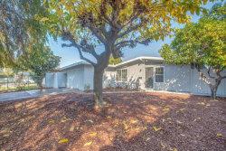 Photo of 1530 Florida AVE, SAN JOSE, CA 95122 (MLS # ML81686700)