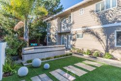 Photo of 146 Springdale WAY, REDWOOD CITY, CA 94062 (MLS # ML81686717)