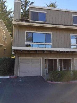 Photo of 353 INNISFREE DR 27, DALY CITY, CA 94015 (MLS # ML81686737)