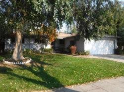 Photo of 4689 Williams RD, SAN JOSE, CA 95129 (MLS # ML81686740)