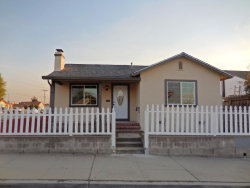 Photo of 1018 E Market ST, SALINAS, CA 93905 (MLS # ML81686759)