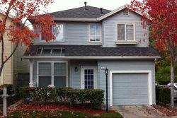 Photo of 6013 Buffett PL, SAN JOSE, CA 95123 (MLS # ML81686764)
