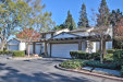 Photo of 7143 Aptos Beach CT, SAN JOSE, CA 95139 (MLS # ML81686766)