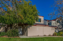 Photo of 3805 Brommer ST, CAPITOLA, CA 95010 (MLS # ML81686777)