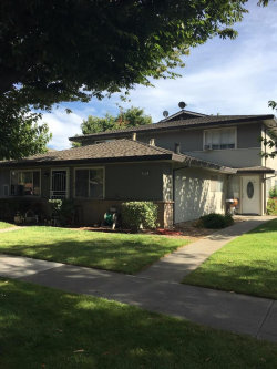 Photo of 1312 Joplin DR 3, SAN JOSE, CA 95118 (MLS # ML81686786)