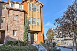 Photo of 159 Newbury ST, MILPITAS, CA 95035 (MLS # ML81686885)
