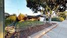 Photo of 3111 Cowper ST, PALO ALTO, CA 94306 (MLS # ML81686900)