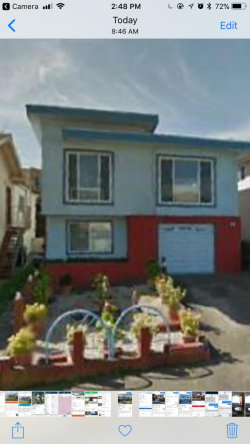 Photo of 15 San Juan AVE, DALY CITY, CA 94015 (MLS # ML81686966)