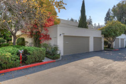 Photo of 243 Sierra Vista AVE, MOUNTAIN VIEW, CA 94043 (MLS # ML81686979)