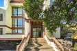 Photo of 496 W Charleston RD 302, PALO ALTO, CA 94306 (MLS # ML81686986)