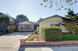 Photo of 770 Haverhill DR, SUNNYVALE, CA 94087 (MLS # ML81687000)