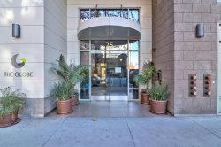 Photo of 25 S 3rd ST 107, SAN JOSE, CA 95113 (MLS # ML81687020)