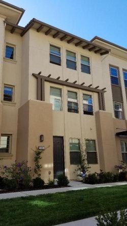 Photo of 1031 Harebell PL, SAN JOSE, CA 95131 (MLS # ML81687060)