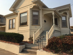Photo of 312 Carmel AVE, PACIFIC GROVE, CA 93950 (MLS # ML81687091)