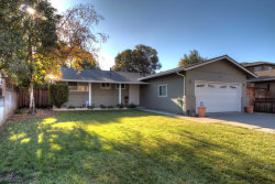 Photo of 1080 Cloverbrook DR, SAN JOSE, CA 95120 (MLS # ML81687105)