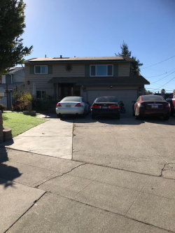 Photo of 1511 Mount Everest CT, SAN JOSE, CA 95127 (MLS # ML81687125)