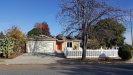Photo of 4684 Glenmont DR, SAN JOSE, CA 95136 (MLS # ML81687138)
