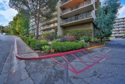 Photo of 400 Davey Glen RD 4724, BELMONT, CA 94002 (MLS # ML81687163)