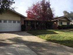 Photo of 6747 Hampton DR, SAN JOSE, CA 95120 (MLS # ML81687192)
