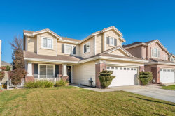 Photo of 215 Christopher Michael LN, TRACY, CA 95377 (MLS # ML81687206)