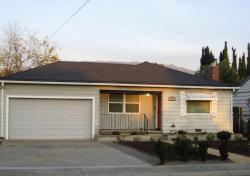 Photo of 374 Ridge Vista AVE, SAN JOSE, CA 95127 (MLS # ML81687224)