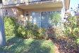 Photo of 547 Fulton ST, PALO ALTO, CA 94301 (MLS # ML81687248)