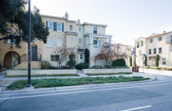 Photo of 455 Chagall ST, MOUNTAIN VIEW, CA 94041 (MLS # ML81687372)