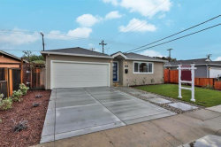 Photo of 3410 Victoria AVE, SANTA CLARA, CA 95051 (MLS # ML81687718)