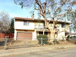 Photo of 116 Daphne WAY, EAST PALO ALTO, CA 94303 (MLS # ML81687732)