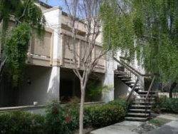 Photo of 811 W California AVE R, SUNNYVALE, CA 94086 (MLS # ML81687868)