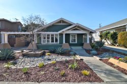 Photo of 975 Plaza DR, SAN JOSE, CA 95125 (MLS # ML81687943)